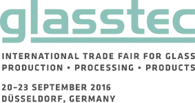 TGT GmbH at the glasstec