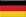 TGT GmbH