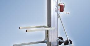 Material Lift 250 LMC